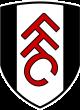 Fulham_FC_(shield)