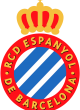 espanolfc