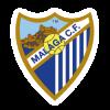 malagadc